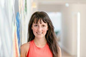 Yogato Yogastudio   Helene Harres - Yogalehrer   Yoga Neuss