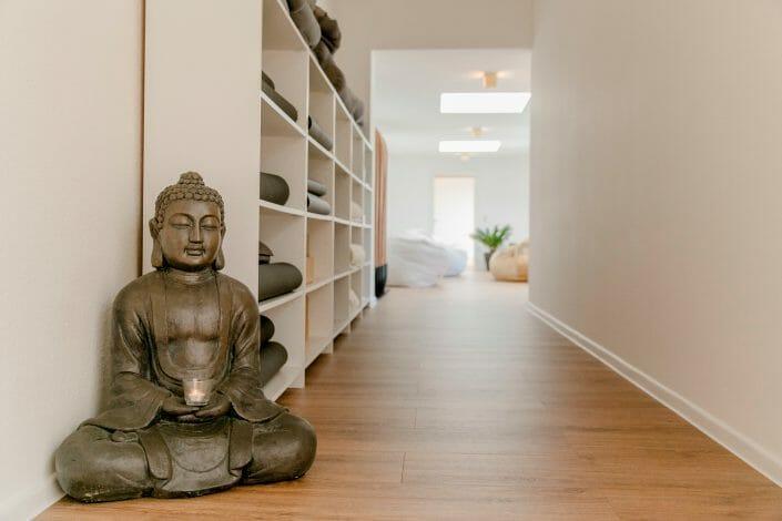 Preise   Yogato Yogastudio   Yoga Neuss