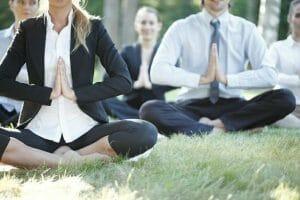 Firmenyoga   Yogato   Yoga in Neuss