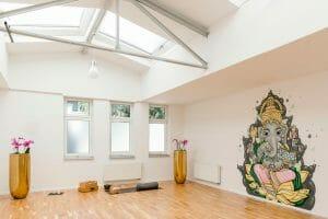 Tipps & Infos   Yogato Yogastudio   Yoga Neuss