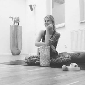 Faszien Yoga | Yogato | Yogastudio Neuss