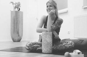 Faszien Yoga Workshop   Yogato   Yoga Neuss