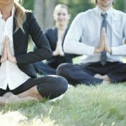 Yoga Specials - Firmenyoga   Yogato   Yoga Neuss