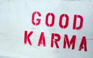 Karma Projekt   Yogato   Yogastudio Neuss