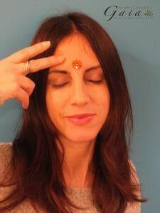Claudia Gonzales | Yogato | Yoga Neuss