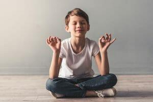 Kinderyoga   Yogato   Yogastudio Neuss