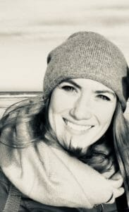 Marina Bereths - Yogalehrerin   Yogato   Yogastudio Neuss