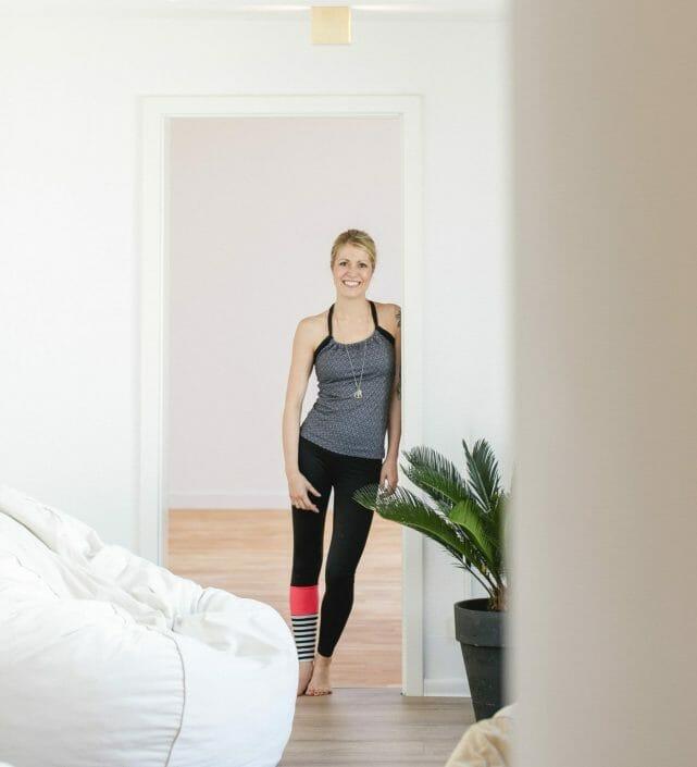 Stressmanagement   Yogato   Yoga Neuss