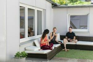 Yogato Yogastudio | Karmi - wir suchen Dich! | Yoga Neuss