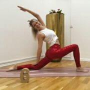 Adventskalender I Yogato I Yoga Neuss